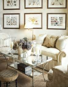 Small Livingroom Decor by Color Outside The Lines Small Living Room Decorating Ideas