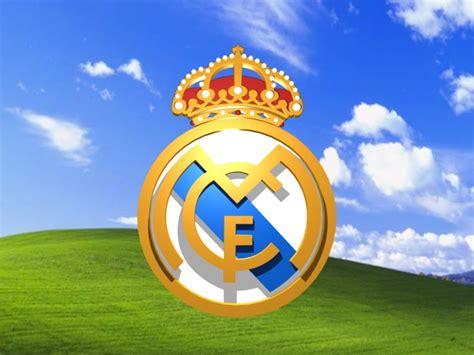 imagenes en 3d del real madrid wallpapers 1 of real madrid football club fanzone