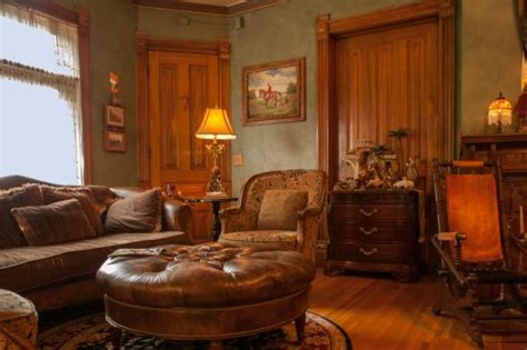 victorian bed and breakfast victorian bed and breakfast updated 2017 reviews photos sioux falls sd