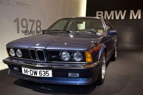 Bmw 1er Neupreis 2009 by Foto Bmw Ls Coup 233 Baujahr 1965 St 252 Ckzahl 1 730