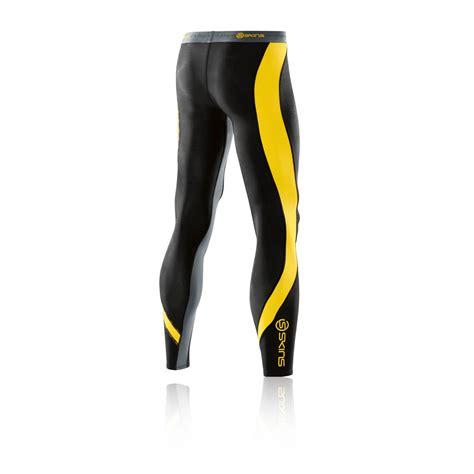compression tights skins dnamic compression tights sportsshoes