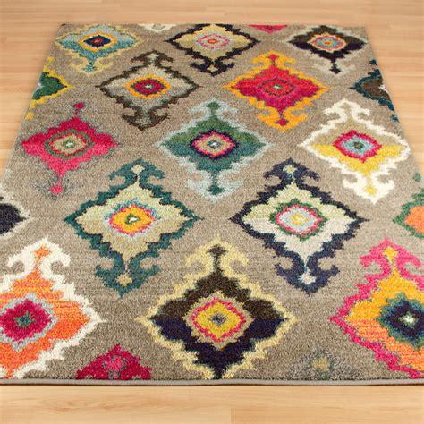 kaleidoscope rug kaleidoscope rugs 5990e free uk delivery the rug seller