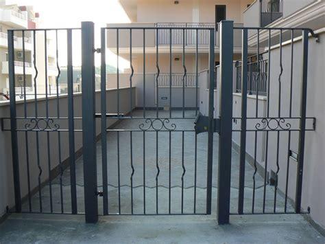 portone ingresso condominio portone di ingresso condominialecondominio it