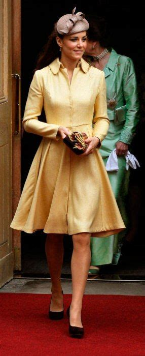 Kate Middleton Vanity Fair by 89 Best Images About Kate On Mcqueen
