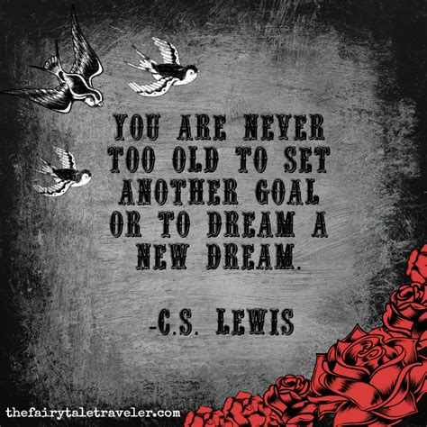 New Hd Car Wallpapers 2017 New Year Thoughts by 25 Of The Most Inspirational Quotes From Tales
