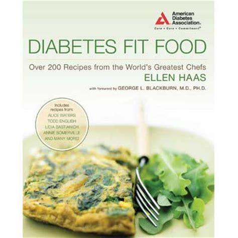 diabetes fit food diabetes wiki fandom powered  wikia