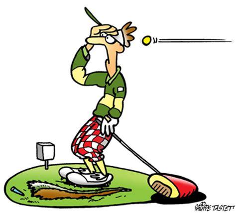 ta swing clubs dessins de golf