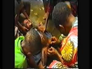 infibulation mutilation in islamic northeastern africa books fgm live iac call for