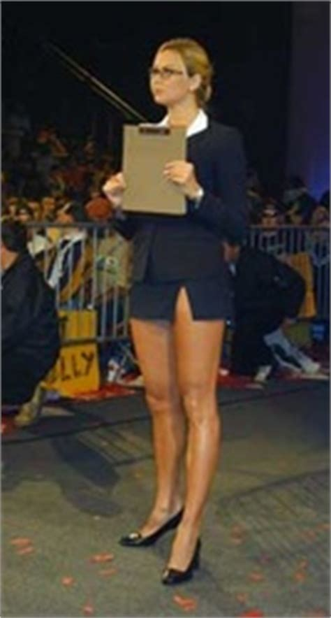 stacy keibler super stacy stacy keibler the official wrestling museum