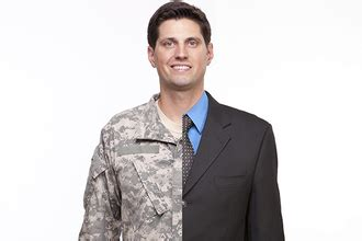 Veterans Business Administration Mba by Business Management Programs Rutgers Business School
