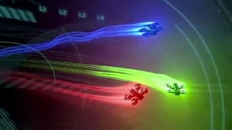 Drone Racing alvin s formula one will drone racing be the sport of the future