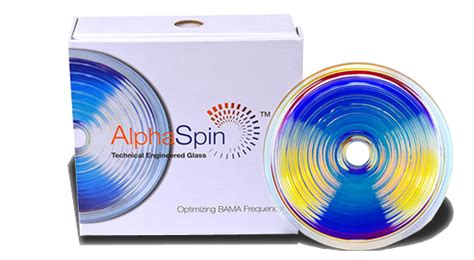 Alpha Spin Original New alphaspin 1unit 300 bv onlinelifesonlinelifes