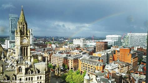 manchester cities sights other places you need to visit great britain birmingham glasgow liverpool bristol manchester volume 7 books cost of living in has tumbled since brexit daily