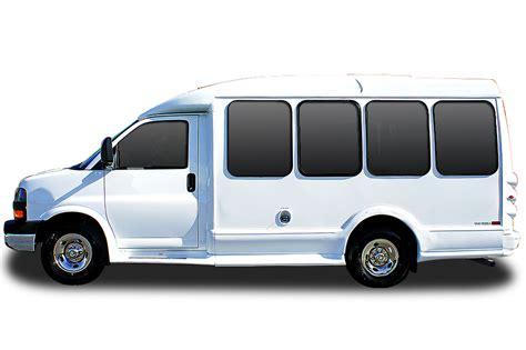 comfort bus rental passenger van rental colorado springs 12 15 passengers