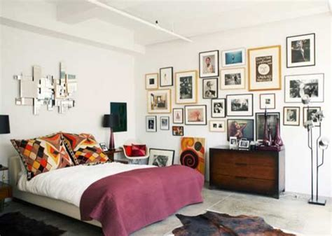home layout mistakes bedroom interior design mistakes bedroom designs