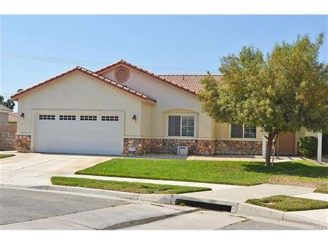 home for sale in hemet california 3765 santa ct hemet