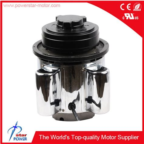120v Electric Motor by High Accuracy 120v 2hp Electric Motor Price For Ac