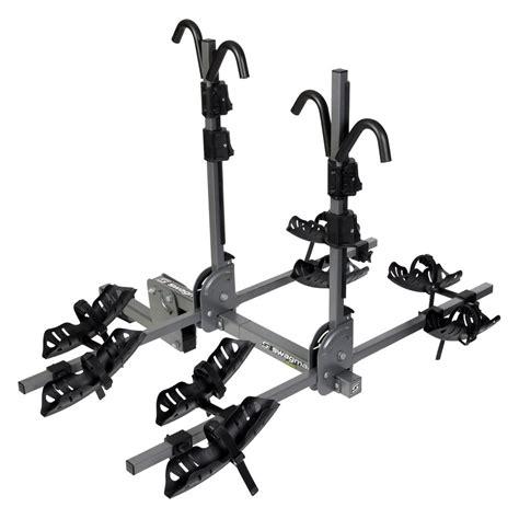 swagman 174 2 2 platform hitch mount bike rack