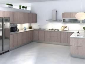 Modern Kitchens Photos With Style Kitchen Design » Home Design 2017
