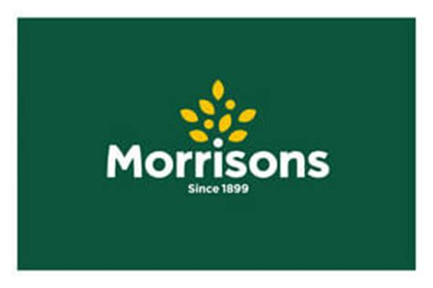 Morrisons Gift Cards - view our full range of gift vouchers gift cards