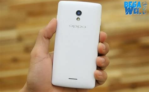 Hp Oppo In Malaysia harga handphone oppo malaysia hairstyle gallery