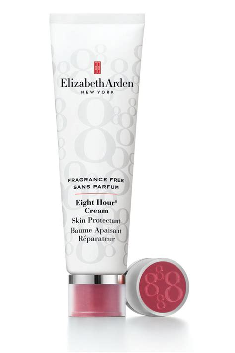 Elizabeth Arden Eight Hour Creamaelucky Or Not by Review Elizabeth Arden Fragrance Free 8 Hour Get