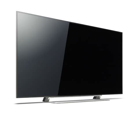 Smart Tv Toshiba Android toshiba launches android tvs in india igyaan in