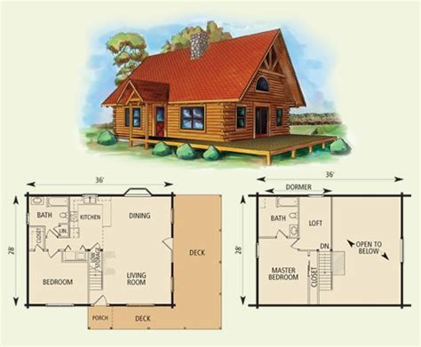 small log cabin kits floor plans cabin small log cabin