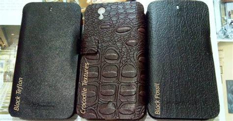 Softcase Smartfren Andromax E2 jual aksesoris lengkap flipcase leathercase nexian journey