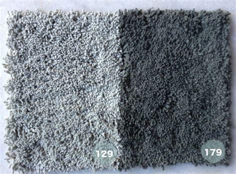 alfombras grises alfombra tokame suave y resistente