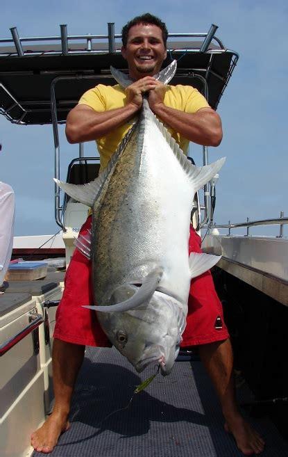 fishing boats for sale st lucia st lucia sa fishing charters deep sea fishing