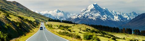 Compare Car Insurance New Zealand by Cheap Car Hire New Zealand By Vroomvroomvroom Car Rental