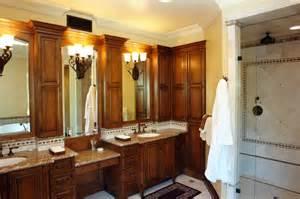 White Bathroom Vanity 36 36 Master Bathrooms With Double Sink Vanities Pictures