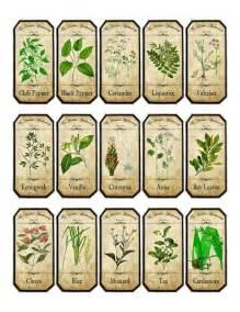 printable labels ebay 25 best ideas about vintage food labels on pinterest