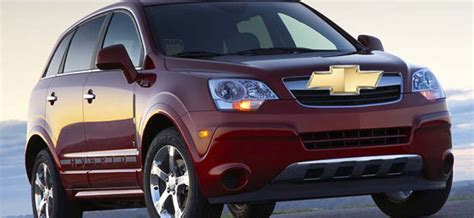 chevrolet equinox vs buick encore chevrolet equinox vs buick encore carsdirect