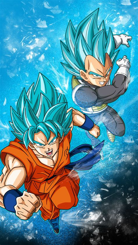 dragon ball super iphone 5 wallpaper fondos de dragon ball super para iphone y android dragon