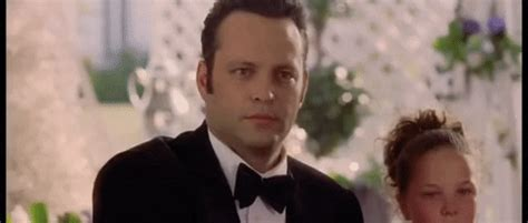 Wedding Crashers What An Idiot Gif by Wedding Crashers Gifs Search Find Make Gfycat Gifs