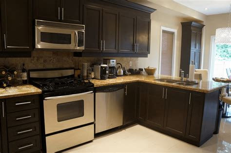 captivating kitchen cabinet refacing kits of refinishing rust oleum kitchen cabinets refinishing kits