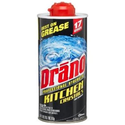 best drain cleaner best drain cleaners 2009 media