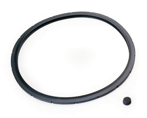futura by hawkins o70 16 gasket sealing ring for 7 liter galleon cuckoo pressure cover packing replacement ring
