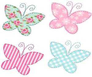 Applique Templates 17 best ideas about applique templates free on