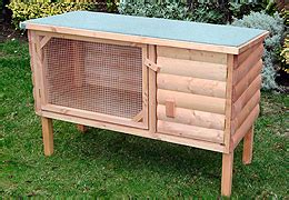 Cheap Rabbit Hutch Plans 10 free rabbit hutch building plans and designs the self sufficient living