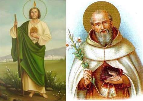 imagenes en movimiento de santos 17 best images about santos abaz on pinterest prague