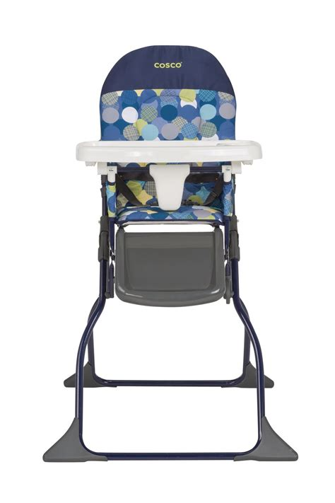 evenflo majestic easy fold high chair evenflo majestic high chair recall chairs seating