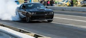 Dodge Hellcats For Sale Dodge Dealers With The Hellcat For Sale Autos Post