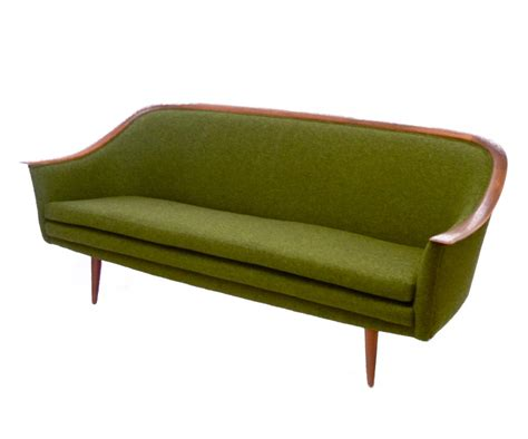 Glamorous Mid Century Sectional Sofa For Sale 15 With Mid Century Modern Sofa For Sale
