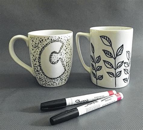 design your own mug game design your own mug at chaign county arts council