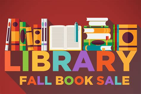 book sle friends of the library book sale open to ecc