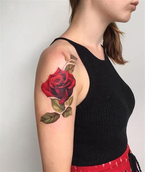 tattoo mania new york 129 best images about tattoo ideas on pinterest lotus