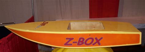 pin boat supplies image search results on pinterest - Rc Gas Boat Cg